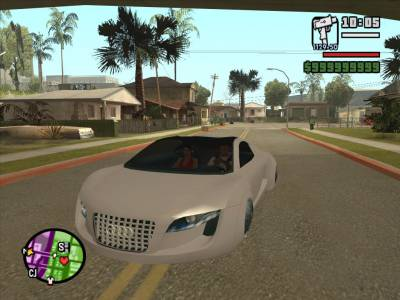 Kodovi Za Gta http://www.igre123.net/forum/tema/sanandreas-download-help/12690/1