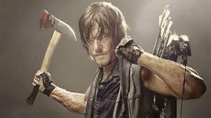 Daryl Dixon123