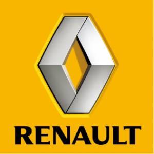 Renault<3