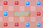 Puzzle 2048 Candy Gems