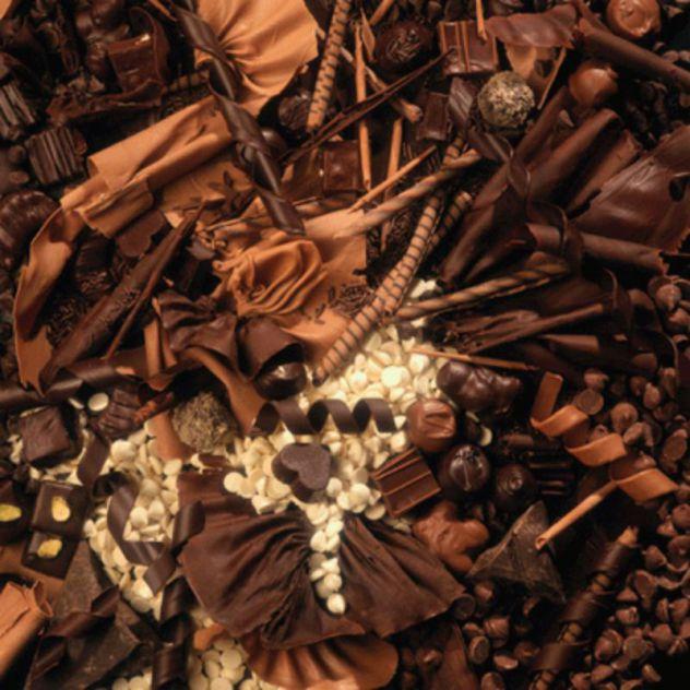 Čokoladna romantika - Page 12 Cokolada