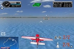 sportske igre 3D Stunt Pilot