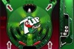 Igre na ploči 7up Pinball