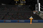 Sportske igre 90 Second Basketball