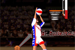 Sportske igre 92 Second Basketball