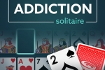 Igre na ploči Addiction Solitaire