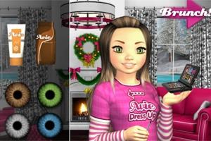 Avie Pocket: New Year Brunch!