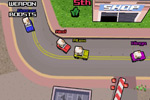 automobilske igre Big Pixel Racing