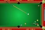 igre na ploi Billiards