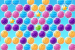 Puzzle Bubble Shooter: Archibald the Pirate