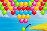 Puzzle Bubble Shooter: Level Pack