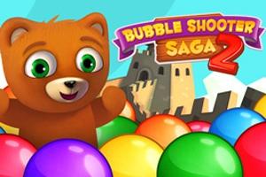 bubble shooter igre