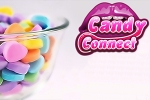 Puzzle Candy Connect