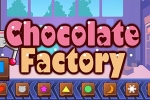 Puzzle Chocolate Factory