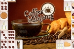Puzzle Coffee Mahjong