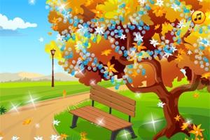 Create Your Blossom Tree