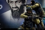 Akcijske igre CS: Death of Bin Laden