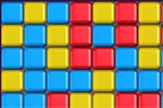 Puzzle Cube Crush HD