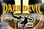 Automobilske igre Dare Devil 2