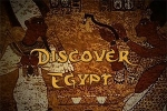 Puzzle Discover Egypt