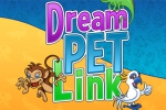 mobilne igre Dream Pet Link