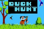 Arkadne igre Duck Hunt