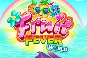 Fruit Fever World