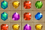 Puzzle Gem Invasion