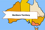 Geography Game Australia