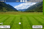 sportske igre Golf Putt Champion