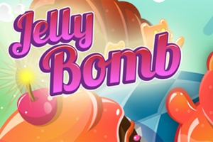bomb it igre