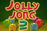 Puzzle Jolly Jong 2