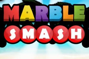 Marble Smash