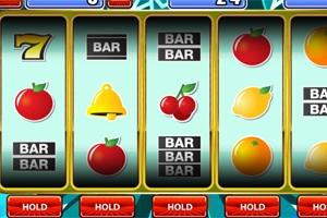 Mega Slots