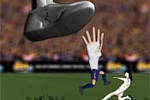 sportske igre Messi's Hand Episode 9: On the Run