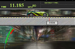 automobilske igre Need for Speed Underground