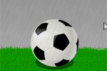 sportske igre New Star Soccer