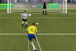 Sportske igre Neymar Can Play!!