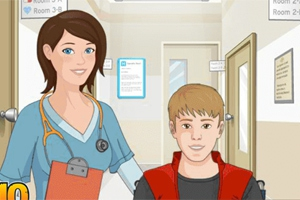 Operate Now! Pericardium Surgery