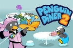 Penguin Diner 2