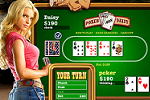 Igre na ploči Poker Daisy: The Dukes of Hazzard Hold 'Em