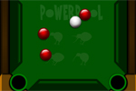 Sportske igre Powerpool