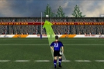 sportske igre Rugby Drop Kick Champ