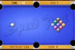 mobilne igre Speed Pool King