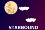 mobilne igre Starbound
