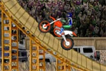 Stunt Mania 2