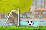 Sportske igre Super Soccer Star: Level Pack