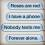 forever.alone99