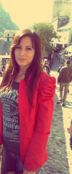 .Dina. :)