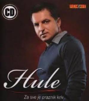 :Hule: